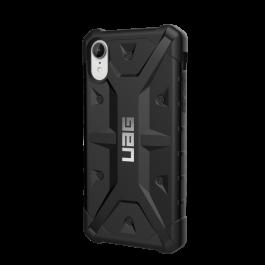 Kryt na iPhone XR UAG Pathfinder - černý