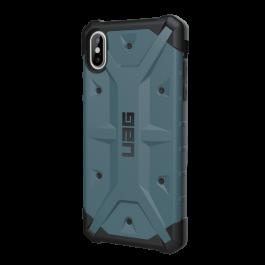 Kryt na iPhone XS Max UAG Pathfinder - šedý