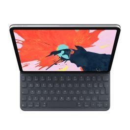 """Klávesnice na iPad Pro 11"""" Apple Smart Keyboard Folio - česká"""