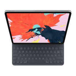 """Klávesnice na iPad Pro 12,9"""" (3. generace) Apple Smart Keyboard Folio - česká"""