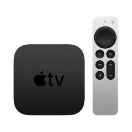 Apple TV 4K 32GB 2021 (otevřená)