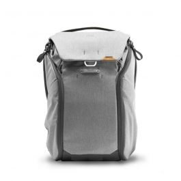 Batoh Peak Design Everyday Backpack 20L v2