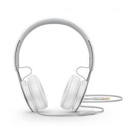 Sluchátka přes uši Beats EP bílá