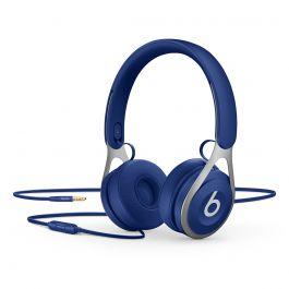 Sluchátka přes uši Beats EP modrá