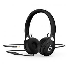 Sluchátka přes uši Beats EP černá