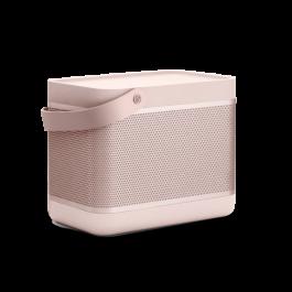 Bluetooth reproduktor B&O PLAY Beolit 17 - růžový