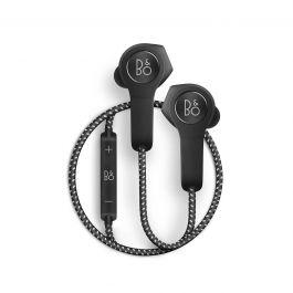 Bezdrátová sluchátka B&O Beoplay H5 černá