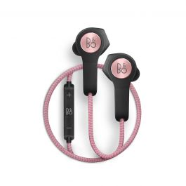 Bezdrátová sluchátka B&O Beoplay H5 Dusty Rose