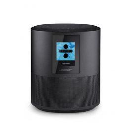Bluetooth reproduktor BOSE Home Smart Speaker 500 černý