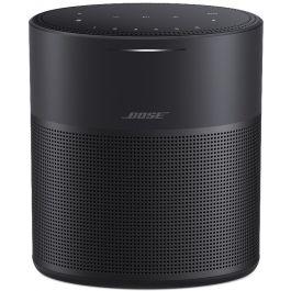 Bezdrátový reproduktor Bose Home Speaker 300 - černý