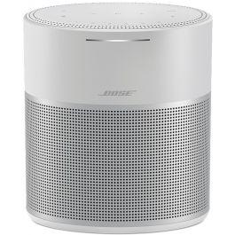 Bezdrátový reproduktor Bose Home Speaker 300 - stříbrný