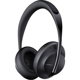 Bezdrátová sluchátka Bose Headphones 700 - černá