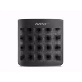 Bluetooth reproduktor BOSE SoundLink Color BT Speaker II černý