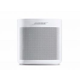 BOSE SoundLink Color BT Speaker II polárně bílý