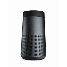 Bluetooth reproduktor voděodolný BOSE SoundLink Revolve černý