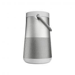 Bose SoundLink Revolve + II - šedý