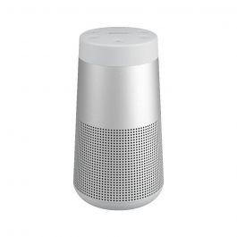 Bose SoundLink Revolve II - šedý