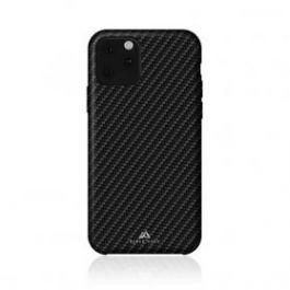Black Rock Flex Carbon Case pro iPhone 11 Pro - černý