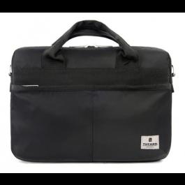 """Taška na MacBook Air 13"""" Tucano Shine Slim černá"""