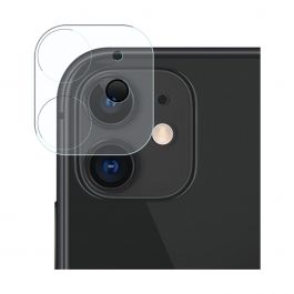 EPICO CAMERA LENS PROTECTOR iPhone 11