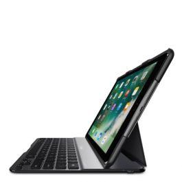 Klávesnice pro iPad 2018 (6. generace) Belkin QODE Ultimate Lite černá