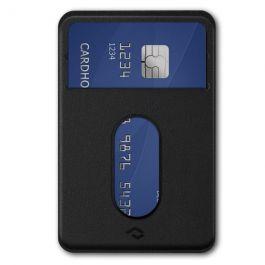 Pitaka MagEZ Card Sleeve, kapsa na karty - černá