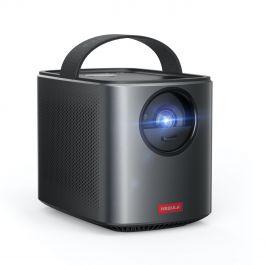Mini projektor Anker Nebula MARS II Pro