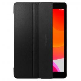 """Pouzdro Spigen Smart Fold pro iPad 10.2"""" 2019 - černé"""