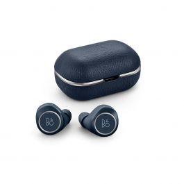 Bezdrátová sluchátka do uší Bang & Olufsen E8 2.0 modrá