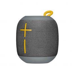 Bluetooth reproduktor Logitech Ultimate Ears WONDERBOOM šedý