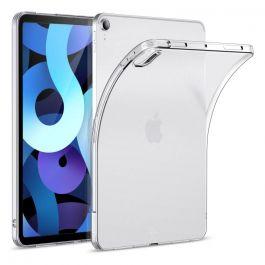 """Kryt ESR Project Zero pro iPad Air 10,9"""" (2020)"""