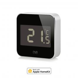 Monitor teploty domácnosti Elgato Eve Degree