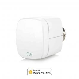 Chytrý ventil radiátoru Elgato Eve Thermo