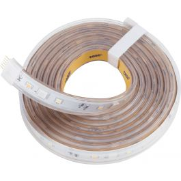 EVE LIGHT STRIP - 2m extension