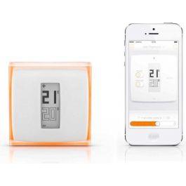 Netatmo Termostat NTH01-EN-EU