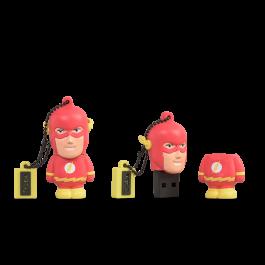 DC Comics Flash USB Flash Disk