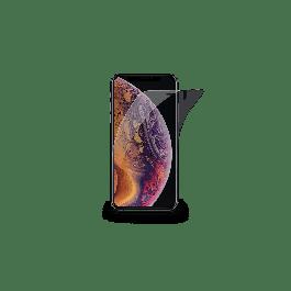 Ochranné sklo iSTYLE FLEXIGLASS na iPhone XS Max/11 Pro Max + 2 bezplatné výměny