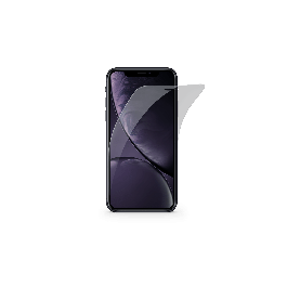 Ochranné sklo iSTYLE FLEXIGLASS na iPhone XR/11 + 2 bezplatné výměny