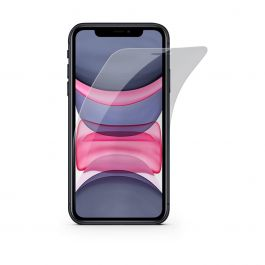 Ochranné sklo iSTYLE FLEXIGLASS iPhone XR/11