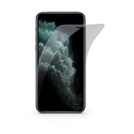 Ochranné sklo iSTYLE FLEXIGLASS iPhone X/XS/11 Pro