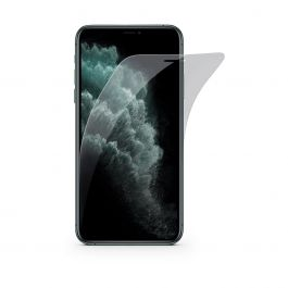 Ochranné sklo iSTYLE FLEXIGLASS iPhone XS Max / 11 Pro Max
