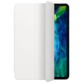 "Apple Smart Folio pro iPad Pro 11"" (2 gen.) - bílá"