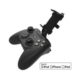 Rotor Riot MFi Mobile Gaming Controller & Drone Controller Compatible with iOS