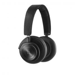 Bezdrátová sluchátka Beoplay H9