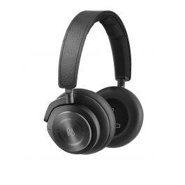 Bezdrátová sluchátka B&O Play Beoplay H9i černá