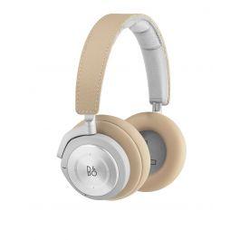 Bezdrátová sluchátka B&O Play Beoplay H9i béžová