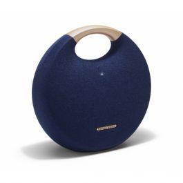 Harman Kardon Onyx Studio - blue, záruka a odpovědnost z vad 12 měsíců