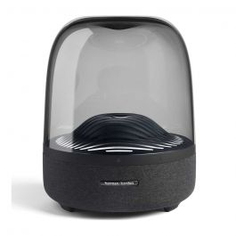 Bluetooth reproduktor Harman Kardon Aura Studio 3
