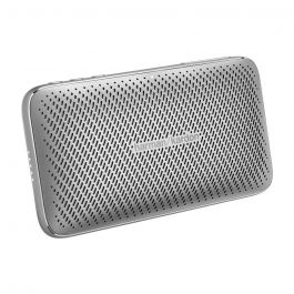 Bluetooth reproduktor Harman Kardon Esquire Mini 2 - stříbrný