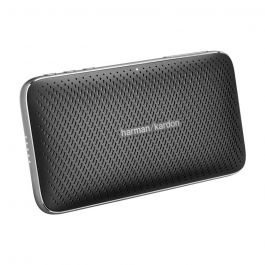 Bluetooth reproduktor Harman Kardon Esquire Mini 2 - černý